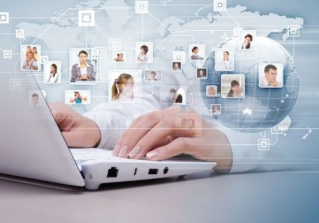 Tips for effective customer service in social networks
