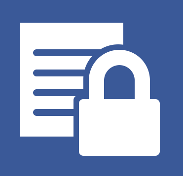 keep privacy on facebook