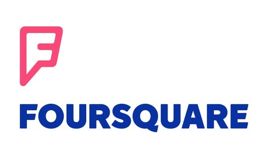 privacy on foursquare