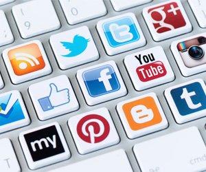 Social media listening: The great potential of social media