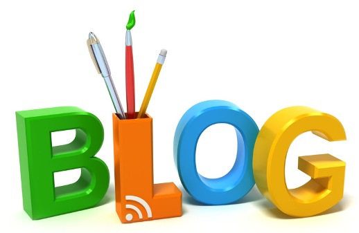 Free Blogging Platforms: Which to choose?
