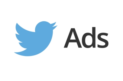campaign on Twitter Ads