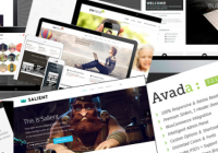 5 Tips for Choosing a theme for your WordPress