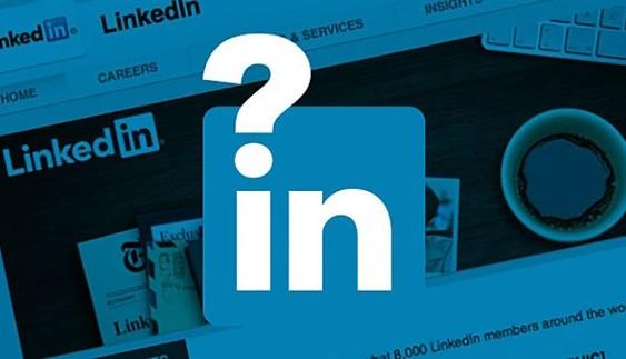 doing-wrong-on-LinkedIn