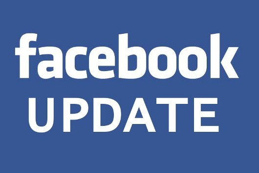 facebook-post-in-multiple-languages