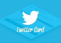What are the Twitter Cards and Why do you need them?