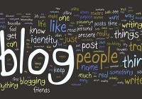 Keys to Having a Successful Blog