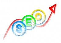 SEO tips to increase visitors to your site