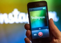 Instagram will no longer display the photos in Chronological Order