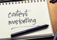 How to measure the effectiveness of content marketing
