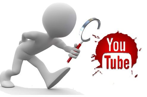 seo positioning on youtube