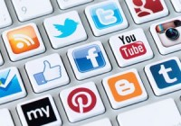 Tips to stay ahead in social networks