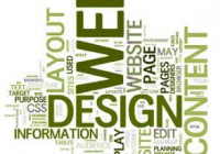 20 points to consider before redesigning a website