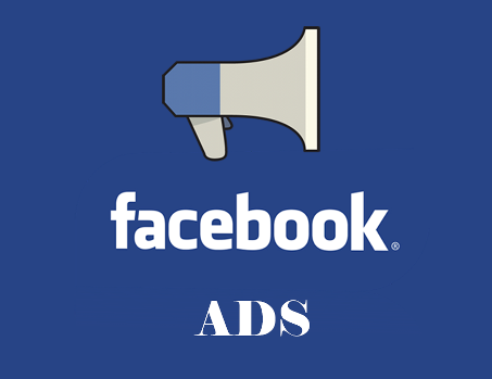 traffic with Facebook Ads