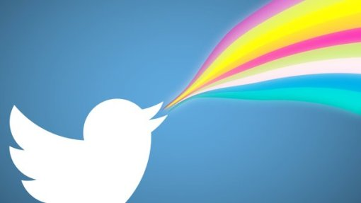twitter-launches-first-view