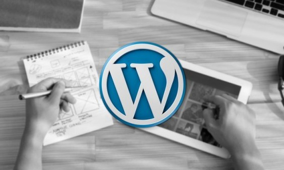 using-wordpress