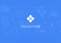 10 Creative Ideas for your Google+ Collections