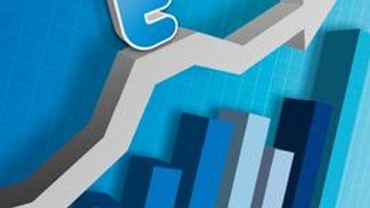 improve ads on Twitter