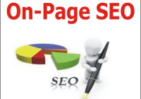 6 essential elements for a great On-Page SEO