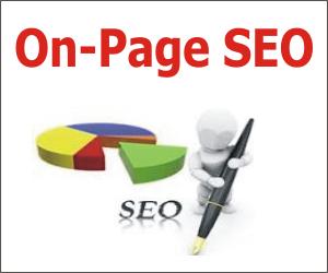 optimize a page
