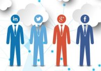 Social Selling comes to stay: Are you ready?