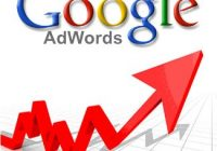 7 FAQs about Google Adwords between new advertisers