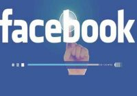 How to create a video on Facebook… Without having any Idea of video editing