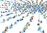 How to do crowdsourcing in a post using Google Docs