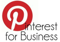Does your brand isn't on Pinterest? This what you're missing