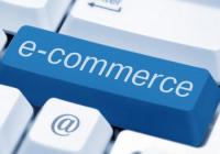 3 Key Steps to Launching Your E-Commerce Business