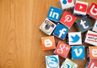 Create Great Social Media Channels