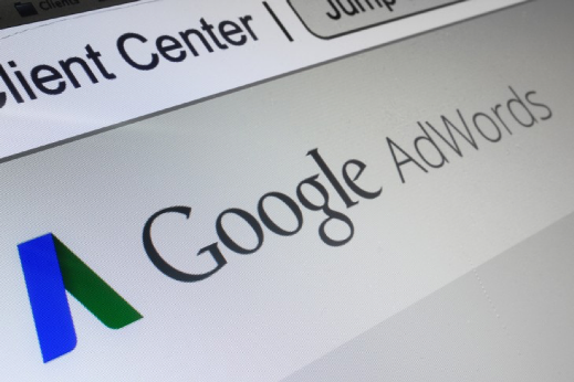 AdWords rejected ads