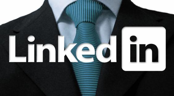 Perfect LinkedIn Profile