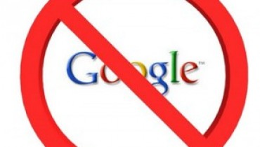 Find out how to recover from Google penalty and not hurt your SEO!