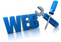 7 web design mistakes that you should avoid