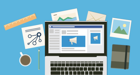 How to create a successful campaign on Facebook