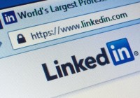 How to create a good profile on LinkedIn?