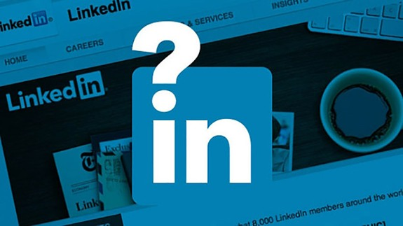 7 things that you're doing wrong on LinkedIn
