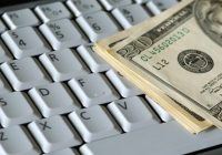 Strategies to earn money with affiliate marketing in your blog