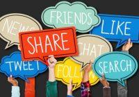 4 Keys to improve engagement in social media