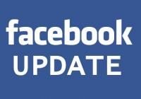 How to updates facebook post in various languages