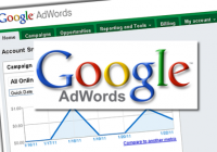 4 Reasons why Adwords is the best advertisement for your company