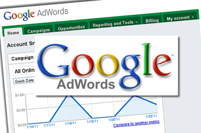 AdWords ads rejected: Why does it happen?
