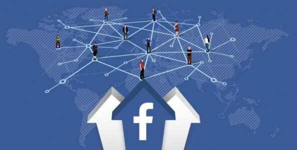 How to Improve the Scope in Facebook without investing in advertising
