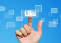 Tips to increase participation on Facebook
