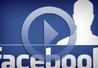 7 tips to optimize videos on Facebook