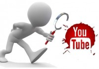 SEO techniques on Youtube. Discover how to position Videos
