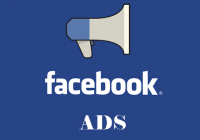 How to generate more traffic with Facebook Ads