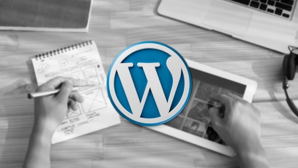 One in four sites using WordPress