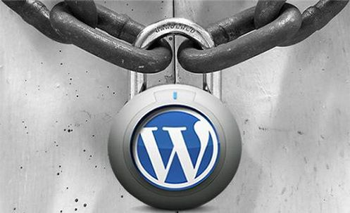 10 tips to improve security in WordPress